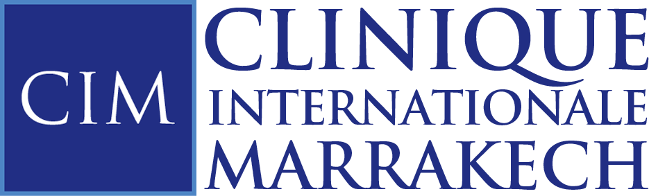 CIM: Clinique internationale de Marrakech